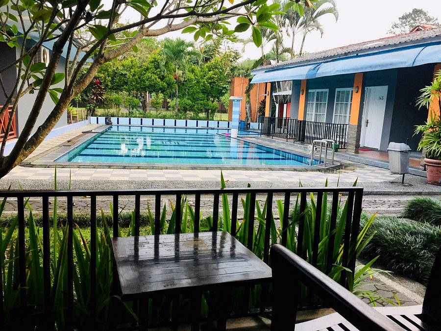 Mandalawangi Hotel 17 2 5 Prices Reviews Tasikmalaya Indonesia Tripadvisor