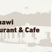 a restaurant named after the late Ibrahim Al Shinawi which is known for opening the first restaurant and cafe in Aqaba at 1960  Al Shinawi Restaurant offers traditional ( Aqbawi ) and local dishes .  the restaurant is designed as a throw back to old Aqaba.