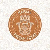 Karma Indian Food