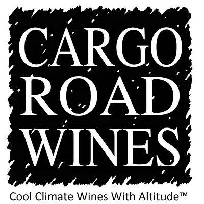 https://www.cargoroadwines.com/