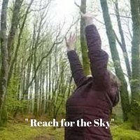 Yoga Walks Ireland - Yoga Walk on Carrigeen Mountain on the foot of the Galty Mountains.....