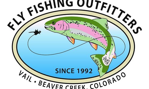 Fly Fishing Outfitters 9708458090