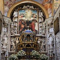 Санта-Мария-дель-Аммиральо
