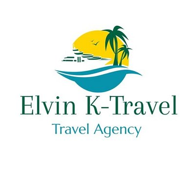 Elvin K-Travel - Ваш лучший отдых на Коста Дорада