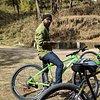 jitu_daadhiwala