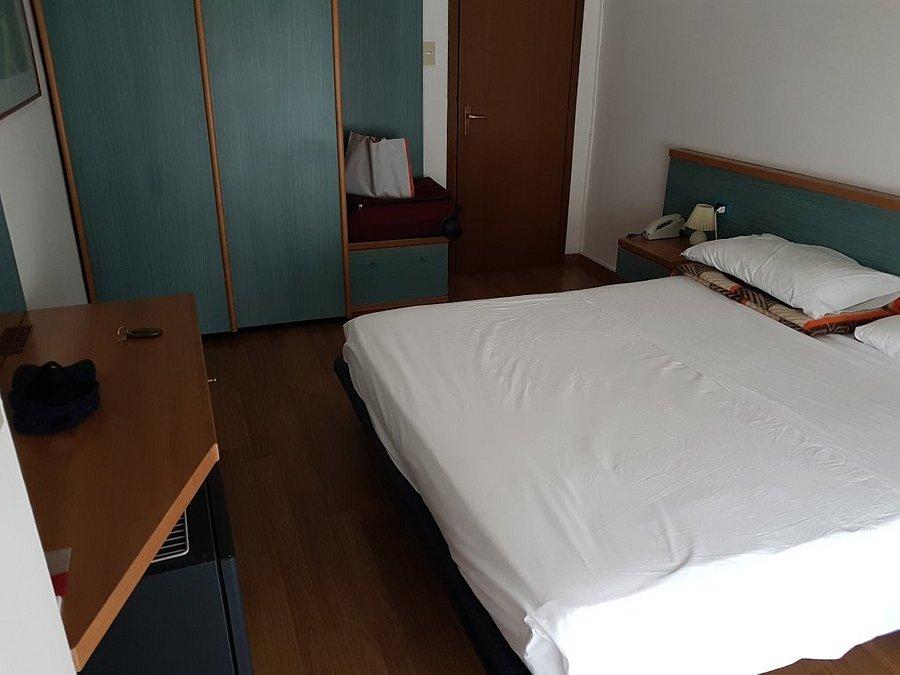 HOTEL VILLA SERENA (Jesolo): Prezzi 2021 e recensioni