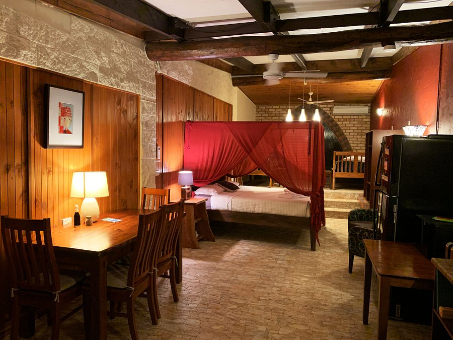 Cedar Park Rainforest Resort Updated, Cedar Park Furniture