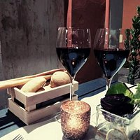 Romantiche serate estive con vini di alta qualità