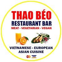 Thao Beo