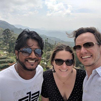 www.sri lanka travel triangle.com