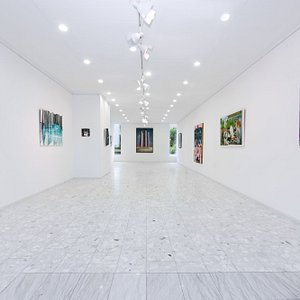 Gallery and auction house SLOART
