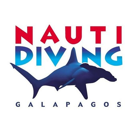 Nauti Diving - The best option to enjoy your dive at the Galapagos Islands