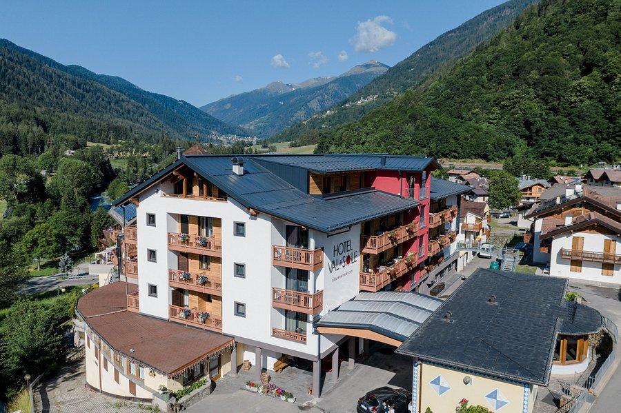 Hotel Val Di Sole Mezzana Provincia Di Trento Prezzi 2021 E Recensioni