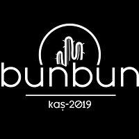 Bunbun Kaş 2019