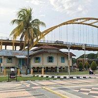 Rumah Singgah Sultan