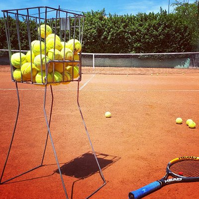 Tenis Klub Sinj
