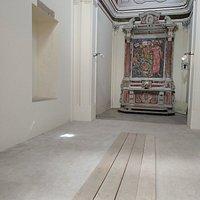 Casa Natale di San Francesco di Paola