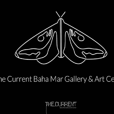 The Current is comprised of a Commercial Gallery for Exhibitions, a Studio that houses our Residency program, Classes and Workshops, and a Retail space for hand-made Bahamian merchandise. The Current is also a community space for dynamic events that highlight and promote the Arts. 
