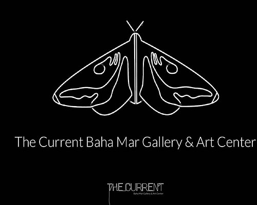 The Current is comprised of a Commercial Gallery for Exhibitions, a Studio that houses our Residency program, Classes and Workshops, and a Retail space for hand-made Bahamian merchandise. The Current is also a community space for dynamic events that highlight and promote the Arts.     For more information email thecurrent@bahamar.com or call 1-(242)-788-8827.