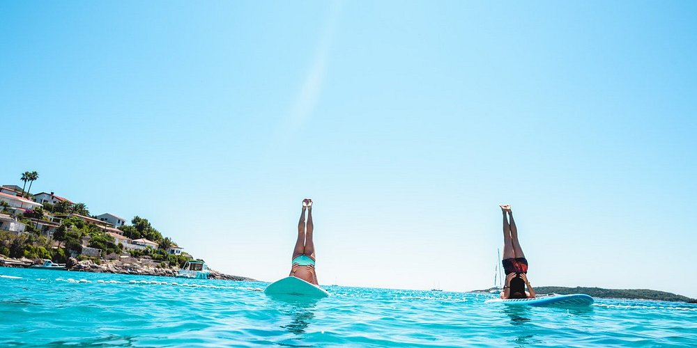 We organize bespoke wellness retreats and yoga holidays, in unique locations and superior venues in Greece, to provide you luxurious accommodation, nourishing meals and daily, personal experiences.