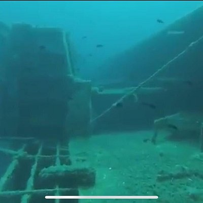Scuba Diving Center