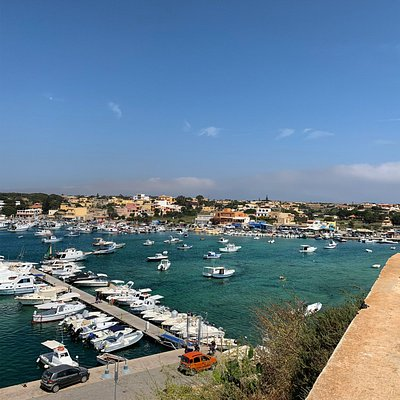 The 10 Best Hotels In Lampedusa For 2020 From 33 Tripadvisor Lampedusa Accommodation