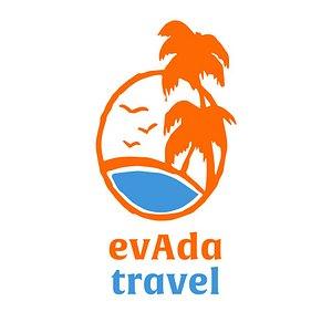 Evada Travel