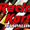 Director General Racing Kart Maspalomas