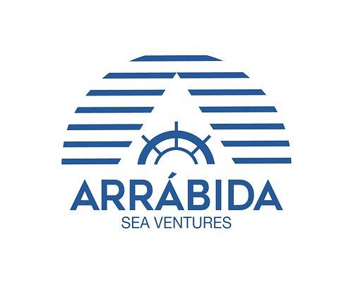 Logotipo ASV