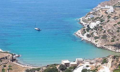 イオス島 旅行・観光ガイド 2021年 - トリップアドバイザー