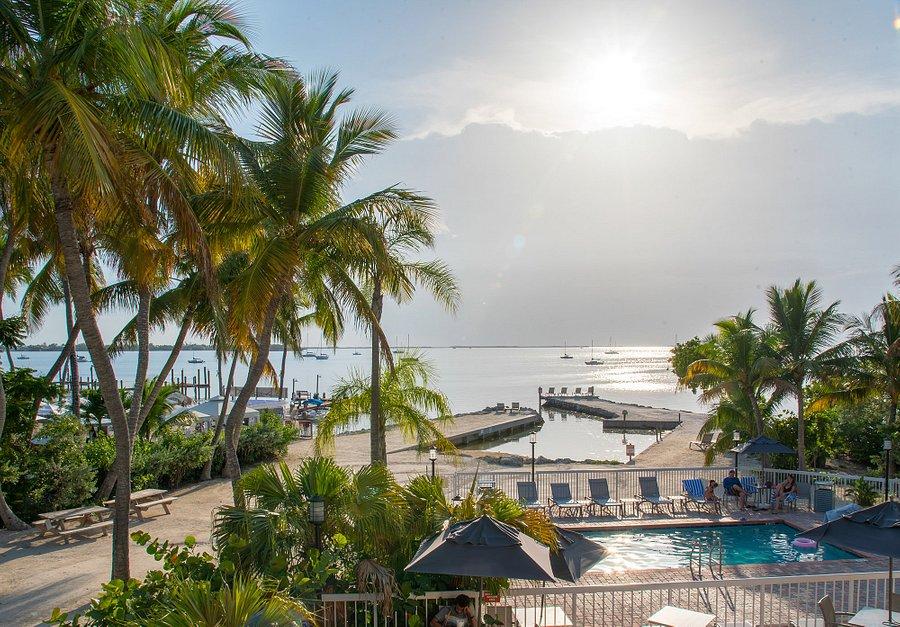 Casino Cruise Key Largo