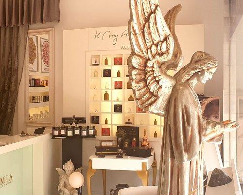 My Angel Star ⭐💞