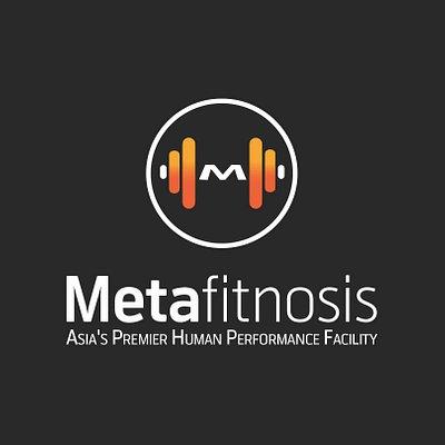 Metafitnosis