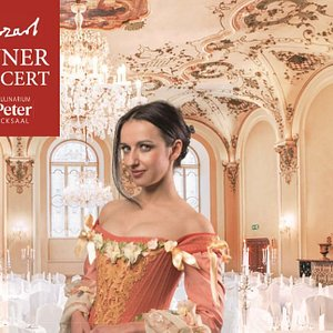 By visiting our performance you will be taken back to Mozart's time.