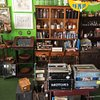 Eden Antiques Collectables and Old Wares
