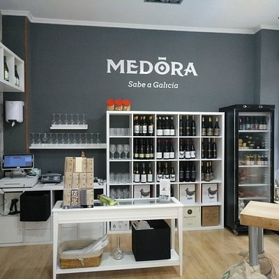 Medora