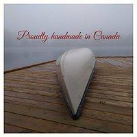 Canoe/kayak & Stand up paddleboard rentals