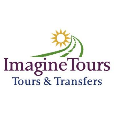 ImagineTours