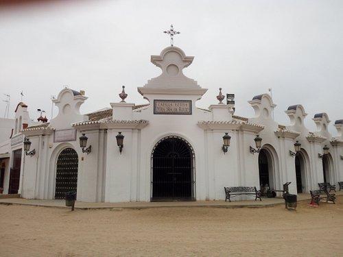 la cappella votiva