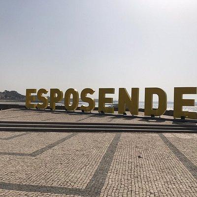 Esposende-Braga-Portugal
