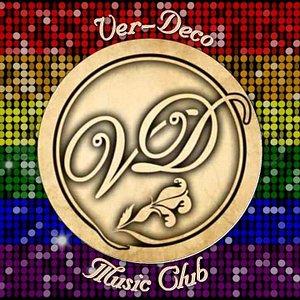VER-DECO Music club