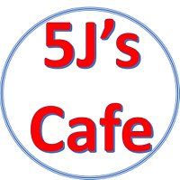 Hot & Cold Food, Ice Creams, Eat in or Take Away