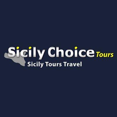 Sicily Private Tours