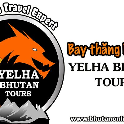 Yelha Bhutan Is one of the top travel company in Bhutan. Yelha Bhutan is registered with the Ministry of Trade and Tourism Council of Bhutan.