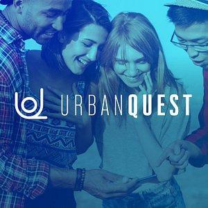 Urban Quest, faites de la ville votre terrain de jeu