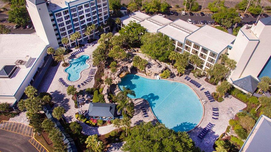 Grand Orlando Resort At Celebration 47 1 2 0 Updated 2021 Prices Reviews Kissimmee Fl Tripadvisor
