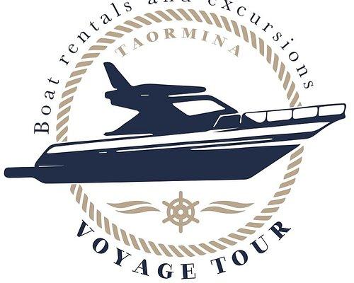 Voyage Tour Taormina