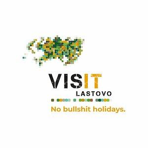 Visit Lastovo