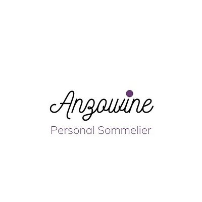 Anzowine Personal Sommelier