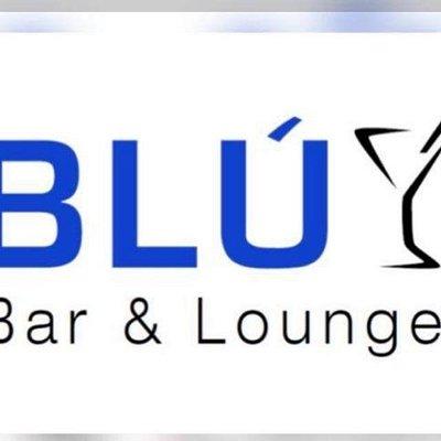 Blu Bar & Lounge